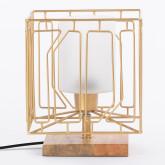Lamp Rubhy 02, miniatuur afbeelding 3