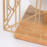 Lamp Rubhy 02, miniatuur afbeelding 4