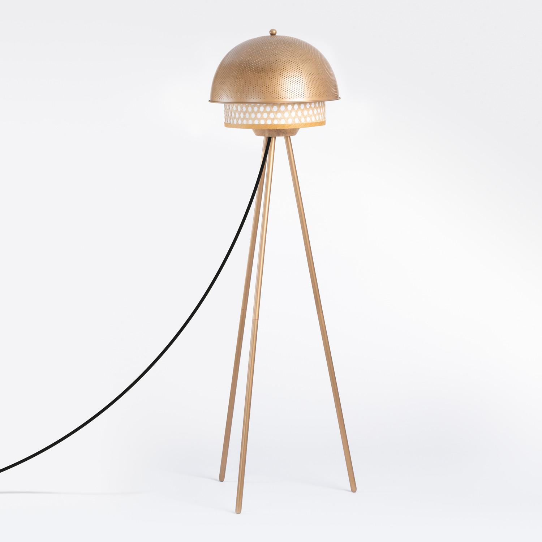 Lamp Ëlsy 02, galerij beeld 490539