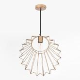 Lamp Bïggy, miniatuur afbeelding 1