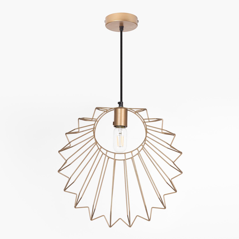 Lamp Bïggy, galerij beeld 1