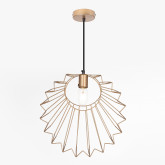 Lamp Bïggy, miniatuur afbeelding 2