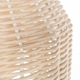 Edfu hanglamp, miniatuur afbeelding 3
