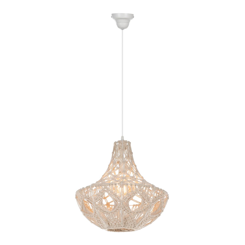Eiroh hanglamp, galerij beeld 1