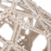 Eiroh hanglamp, miniatuur afbeelding 3