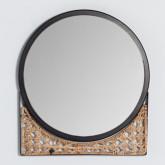Espejo Arqui