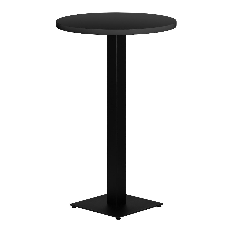 Chick hoge tafel, galerij beeld 1