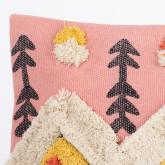 Sham Cushion Cover, miniatuur afbeelding 4