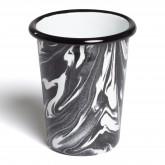 Set de 4 Vasos Mahr by Bornn
