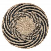 Zheg decoratieve matmat , miniatuur afbeelding 1