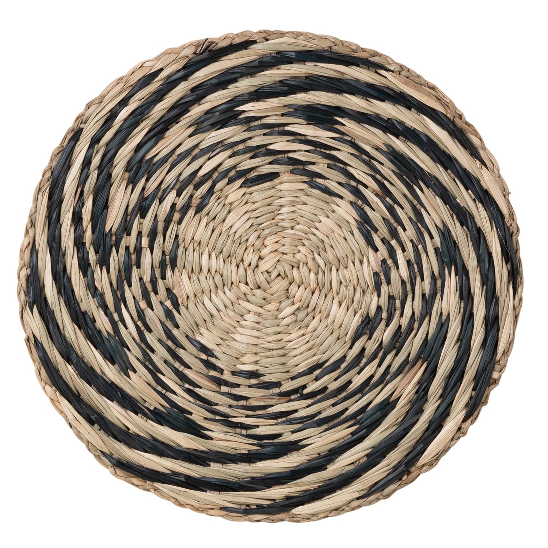 Zheg decoratieve matmat , galerij beeld 1