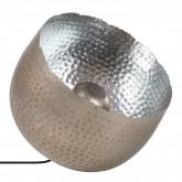 Bölh vloerlamp, miniatuur afbeelding 3