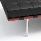 lounge bank Tathum, miniatuur afbeelding 3