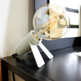 Crawl tafellamp, miniatuur afbeelding 3