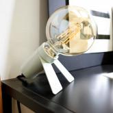 Crawl tafellamp, miniatuur afbeelding 5