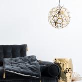 Diamond hanglamp, miniatuur afbeelding 2