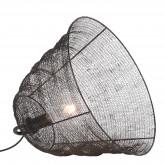 Lámpara Lyan