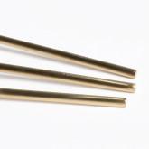 Dana Matte Metallic Bestek 16 Stuks , miniatuur afbeelding 5