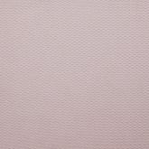 Chenille fauteuil Nuray, miniatuur afbeelding 5
