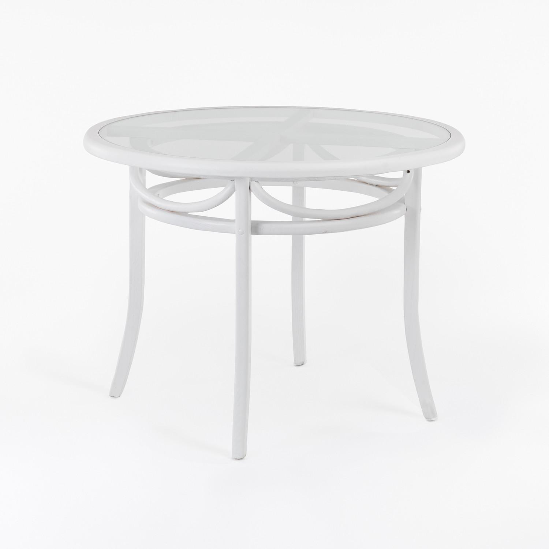 Thon tafel, galerij beeld 1