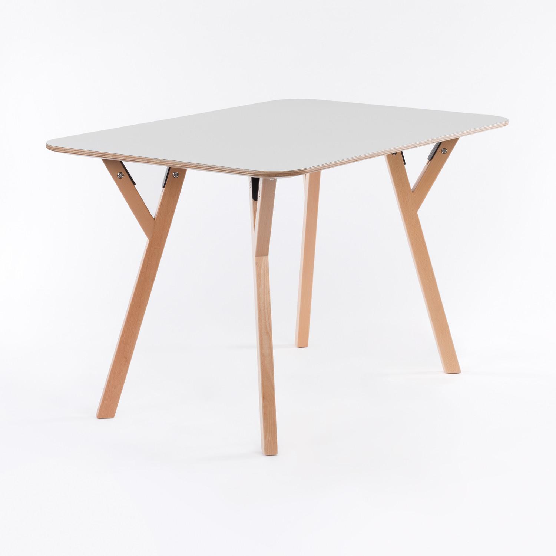 Nêro tafel, galerij beeld 1