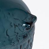 Raffas Damajuanas van gerecycled glas, miniatuur afbeelding 3