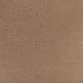 Fluwelen voetenbank Laur L, miniatuur afbeelding 5