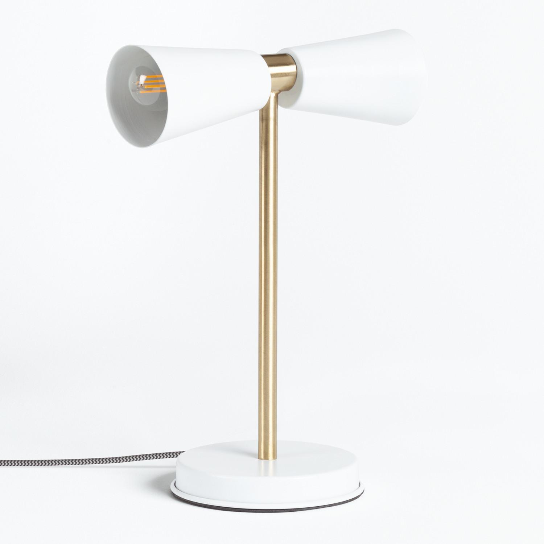 Tafellamp Adä, galerij beeld 1