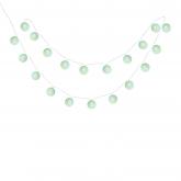 Jade Adda Led String Lights, miniatuur afbeelding 3