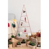Kerstboom Trey, miniatuur afbeelding 1