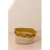 Jute Tinus Baskets, miniatuur afbeelding 4