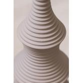 Pali keramische vaas, miniatuur afbeelding 2