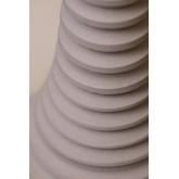 Pali keramische vaas, miniatuur afbeelding 3