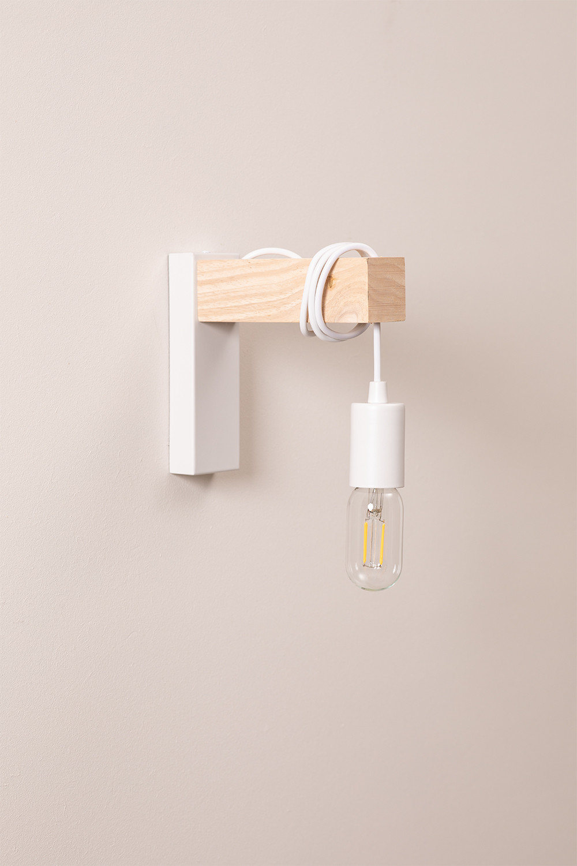 Lámpara Trabbi 01, galerij beeld 1
