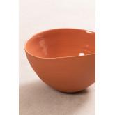 Tole keramische vaas, miniatuur afbeelding 2