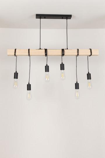 Tina hanglamp