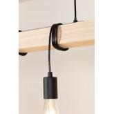 Tina hanglamp, miniatuur afbeelding 3