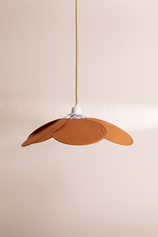 Okai Colors plafondlamp, galerij beeld 1