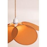 Okai Colors plafondlamp, miniatuur afbeelding 3