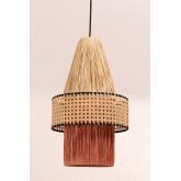 Uffo plafondlamp, miniatuur afbeelding 1