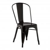 Aanbiendingen op banken,tafels,stoelen Black Friday 2020