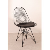 BRICH stoel, miniatuur afbeelding 2