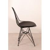BRICH stoel, miniatuur afbeelding 3