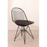 BRICH stoel, miniatuur afbeelding 4