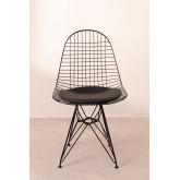 BRICH stoel, miniatuur afbeelding 5