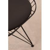 BRICH stoel, miniatuur afbeelding 6