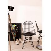 BRICH stoel, miniatuur afbeelding 1