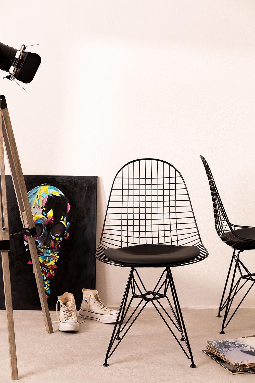 BRICH stoel, galerij beeld 1