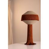 Henry tafellamp, miniatuur afbeelding 2