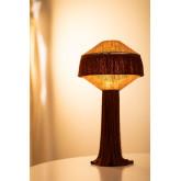 Henry tafellamp, miniatuur afbeelding 3